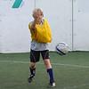 20130504_Jack_Soccer_23