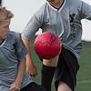20130504_Jack_Soccer_17