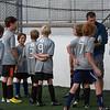 20130504_Jack_Soccer_19