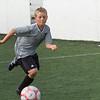 20130504_Jack_Soccer_07