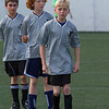 20130504_Jack_Soccer_13