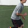 20130504_Jack_Soccer_06
