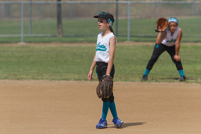 20130531_Lady_Mavs_Fallbrook_008