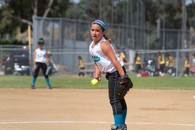 20130531_Lady_Mavs_Fallbrook_002