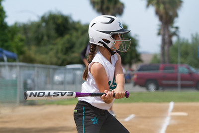 20130531_Lady_Mavs_Fallbrook_028