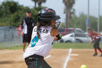 20130531_Lady_Mavs_Fallbrook_037