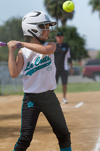 20130531_Lady_Mavs_Fallbrook_026