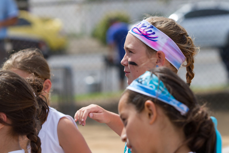 20130531_Lady_Mavs_Fallbrook_014