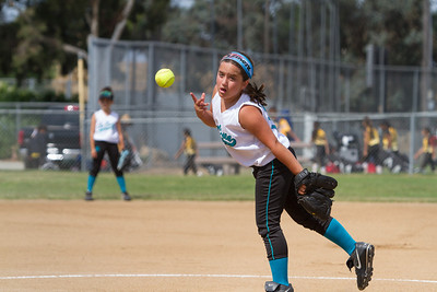 20130531_Lady_Mavs_Fallbrook_003