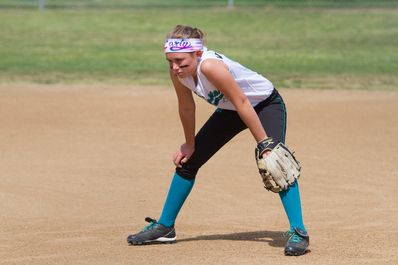 20130531_Lady_Mavs_Fallbrook_006