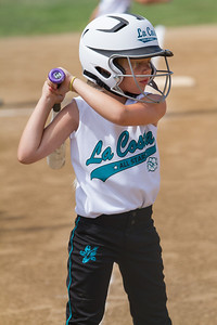 20130531_Lady_Mavs_Fallbrook_042