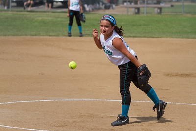 20130531_Lady_Mavs_Fallbrook_010
