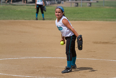 20130531_Lady_Mavs_Fallbrook_009