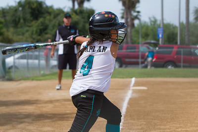 20130531_Lady_Mavs_Fallbrook_035