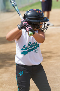 20130531_Lady_Mavs_Fallbrook_039