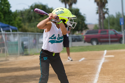 20130531_Lady_Mavs_Fallbrook_030