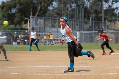 20130531_Lady_Mavs_Fallbrook_005