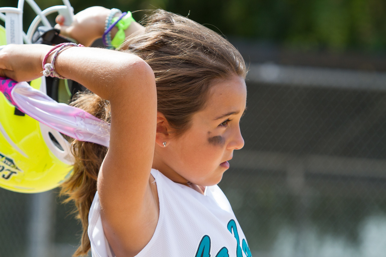 20130531_Lady_Mavs_Fallbrook_017