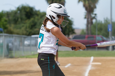 20130531_Lady_Mavs_Fallbrook_029