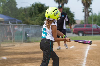 20130531_Lady_Mavs_Fallbrook_031