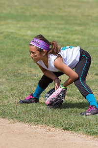 20130531_Lady_Mavs_Fallbrook_001