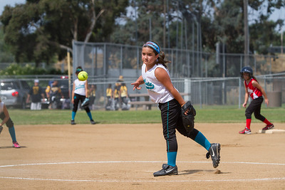 20130531_Lady_Mavs_Fallbrook_004