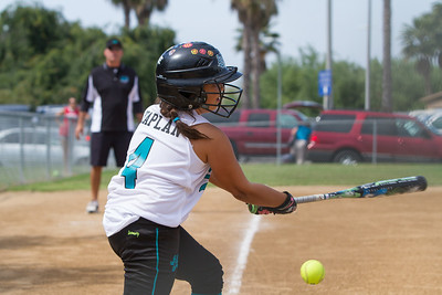 20130531_Lady_Mavs_Fallbrook_034