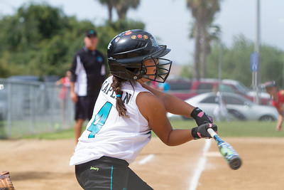 20130531_Lady_Mavs_Fallbrook_036