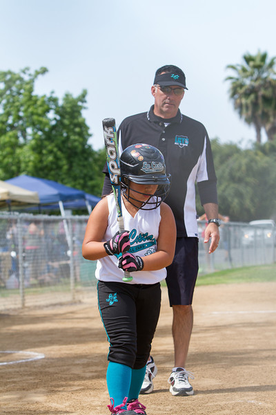 20130531_Lady_Mavs_Fallbrook_033