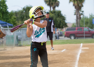 20130531_Lady_Mavs_Fallbrook_032