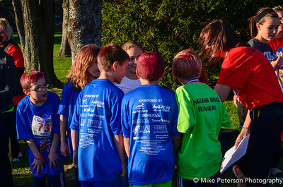 2013 Angling Elementary 5k