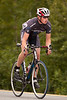 TOA 2013 Stage 3 Pt MacKinzie TT August 03, 2013 0006