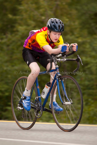 TOA 2013 Stage 3 Pt MacKinzie TT August 03, 2013 0012
