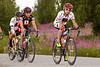 TOA 2013 Stage 4 Pt MacKinsie RR August 03, 2013 0019
