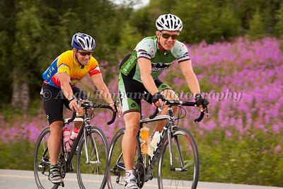 TOA 2013 Stage 4 Pt MacKinsie RR August 03, 2013 0002