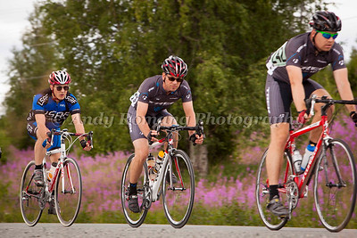 TOA 2013 Stage 4 Pt MacKinsie RR August 03, 2013 0005
