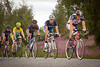 TOA 2013 Stage 4 Pt MacKinsie RR August 03, 2013 0004