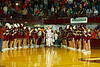 MHS / Rocky Basketball<br /> Wharton Field House
