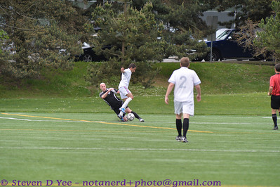 20130512-Greenlake-Soccer