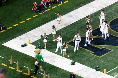 2013.10.5.Cowboys.studium.ASU-vs.-Norte.Dame