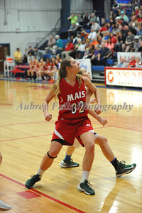 2014 MAIS Ladies All Star Game 047