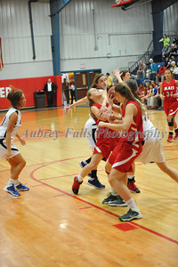 2014 MAIS Ladies All Star Game 033