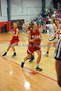 2014 MAIS Ladies All Star Game 027