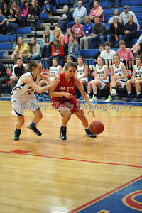 2014 MAIS Ladies All Star Game 038