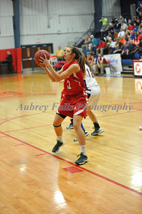 2014 MAIS Ladies All Star Game 026