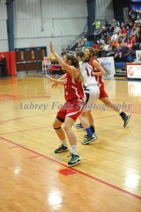 2014 MAIS Ladies All Star Game 025
