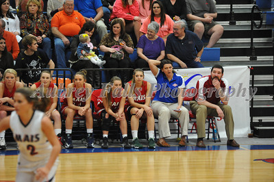 2014 MAIS Ladies All Star Game 004
