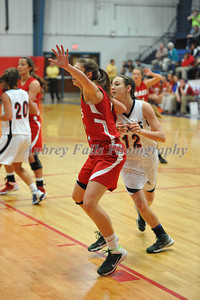 2014 MAIS Ladies All Star Game 044