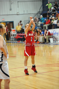 2014 MAIS Ladies All Star Game 035
