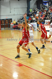 2014 MAIS Ladies All Star Game 024